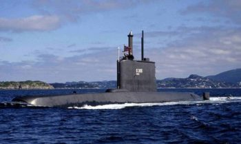 Norway Reviewing Submarine Base Infrastructure, Capacity
