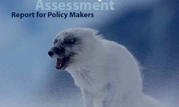 Arctic Biodiversity Congress discuss in Norway