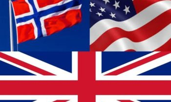 UK-US-Norway joint statement on South Sudan peace process