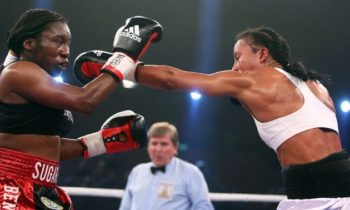 Norway ends 33-year ban on professional boxing