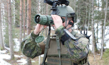 Finland_PhantomIRxr_Raytheon_IDEX_2013_news_picture