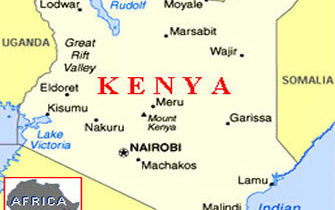 Kenya and Norway to sign petroleum resources agreement