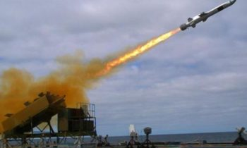 New-US-Navy-testing-of-Norwegian-missile