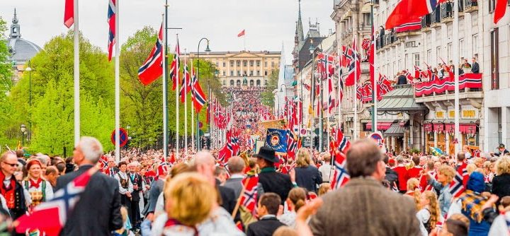 Norways-National-Day-in-Oslo_740