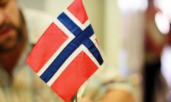 Norway: State Secretary Ressigns After Having Sexual Relations With 17 Year Old