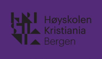 "Snøhetta develops a ""tribal language"" for Høyskolen Kristiania School"