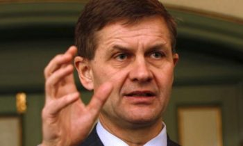 United Nations Top Climate Change Official Welcomes Solheim