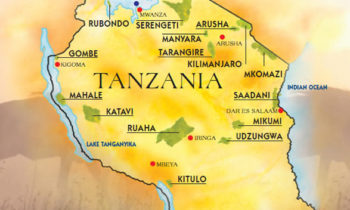 Tanzania: Norway Pledges Continued Support