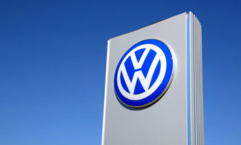 Norway's $850m oil fund to sue Volkswagen