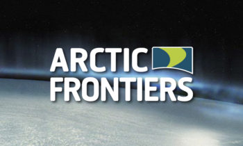 Arctic Frontiers conference kicks off in Norway's Tromso