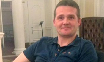 Family pay tribute to 'devoted' British father killed in Norway helicopter crash