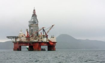 Norway offers new offshore drilling licenses for first time in 2 decades