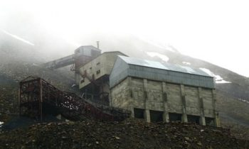 United Nations Presses Norway to Close Coal Mines