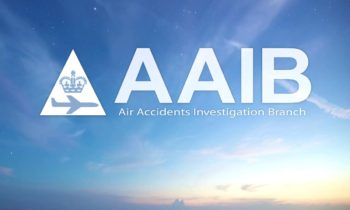 North Sea helicopter crash: AAIB deploys team to Norway