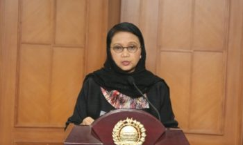 Indonesia, Norway hold second JCBC meeting