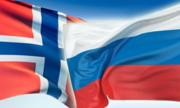 norway-russia-flags-e1418402173872