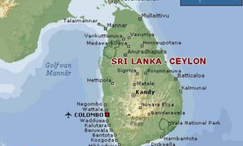 Sri Lanka-Norway plenty of new opportunities for business– BMMP