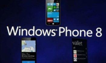Norwegian Hospital Will Use Windows Phone for Better Patient Care