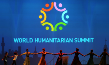 world-humanitarian-summit-begins-in-istanbul-1463983248-1110