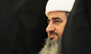 Radical Kurdish militant Krekar faces new charges in Norway
