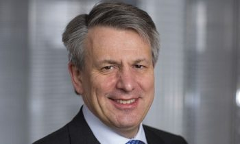 Shell 'reshaping itself' and planning further investment in new energy