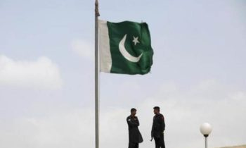 Pakistan grants 4G licence to Norway's Telenor for $395 million