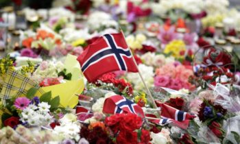 What can the US learn from Norway's gun laws?
