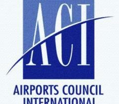 "ACI calls Norway's air tax ""ill-advised, damaging and counterproductive"""