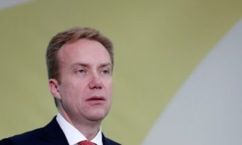 Foreign Minister Brende's opening speech at World Congress against the death penalty in Oslo