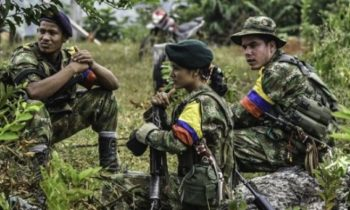 farc_colombia_government_peace.jpg_1718483346