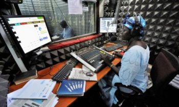Sudan: Norway to Digitize Sudanese Radio and TV Archive