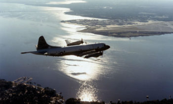 Norway reveals P-3 replacement plans
