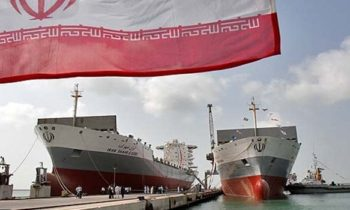 Iran, Norway Ink MoU to Broaden Shipping Cooperation