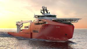 Vard sees S$8.47-million loss in Q2 on lower activity and restructuring costs