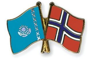 b_350_250_16777215_00_images_flags_kazakh_norway