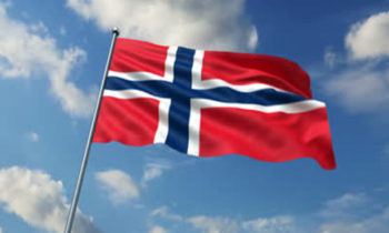 90 Norwegian companies plan to expand in India