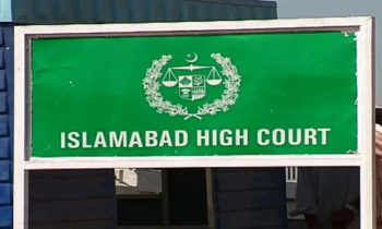 FIA for facilitating exit of petitioner's wife, daughters to Norway