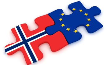 Norway has little to lose from having the UK in EFTA