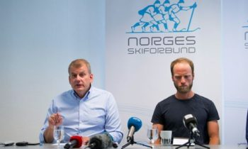 Finnish anti-doping doc calls for investigation into Norway's skiers