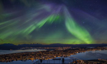 aurora_night_in_tromso_please_credit_truls_tiller