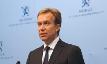 Norway concerned by arrests of activists in Azerbaijan