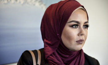 Norwegian hairdresser fined for refusing muslim client