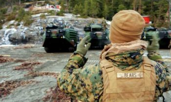 norway-us-troops-696x392