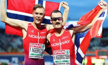 Successful European Endurance Conference held in Oslo