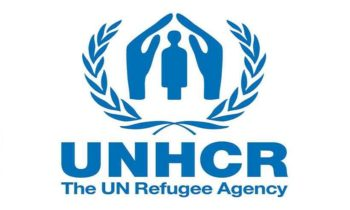 UN Asks Norway Not to Send Refugees Back to Somalia