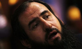 Norway Court Approves Extraditing Cleric Mullah Krekar to Italy