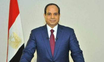 Egypt looks forward to enhancing cooperation with Norway