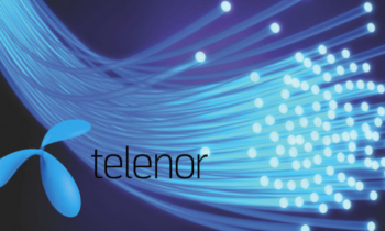 Telenor – NOK906m antitrust fine