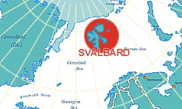 Telenor says Svalbard has Norway's most modern networks