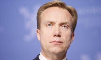 Norway condemns terrorist attack in Germany